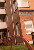mötesplatsen prästgatan 58 Köping