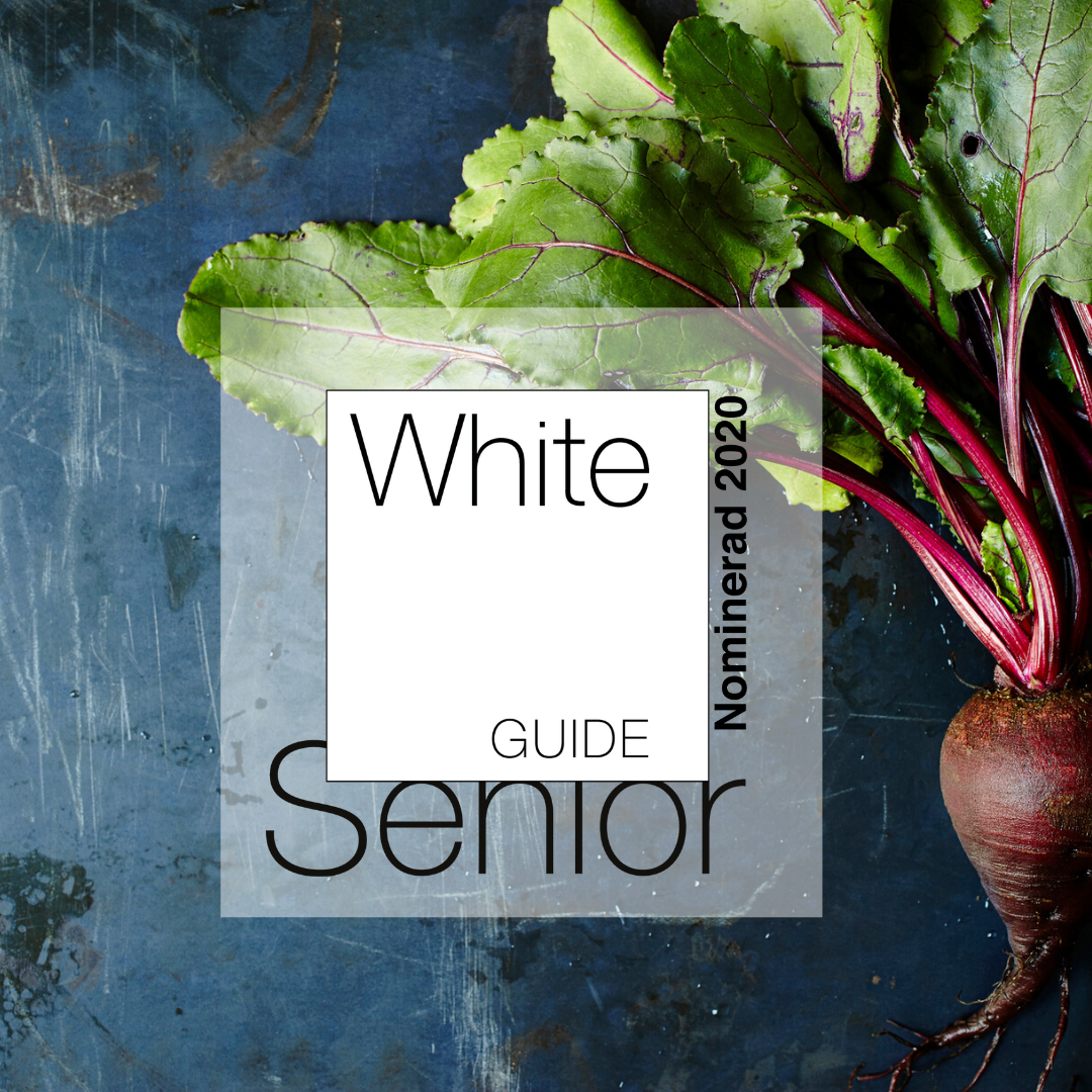 White Guide-senior-logotype