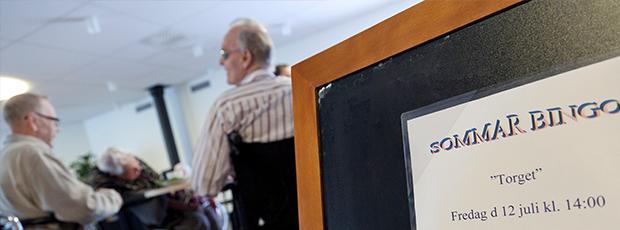 mötesplatser för äldre i brunflo